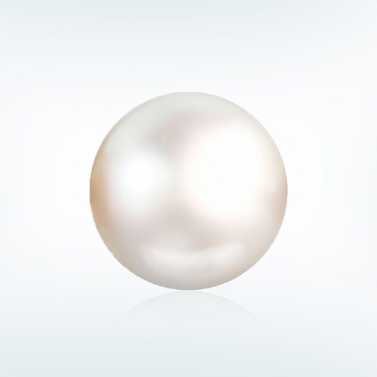 June - Pearl
