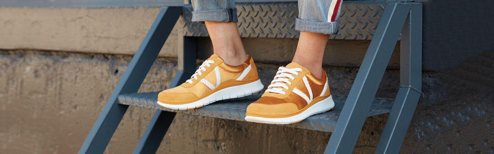 Vionic | Orthotic Shoes \u0026 Boots - QVC UK