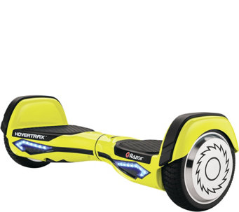 Hard to find gifts for christmas 2019 hoverboard