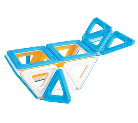 Magformers Ice World 30-Piece Set