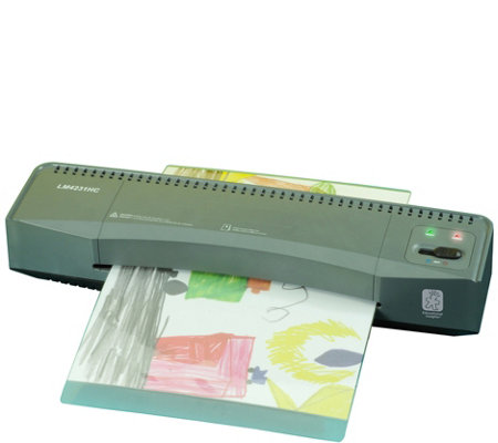 Educational Insights Classroom Laminator