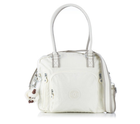 Kipling Basic Nakra Medium Shoulder Bag