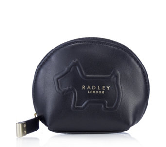 Radley London Shadow Leather Coin Purse - 169804