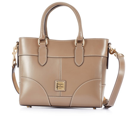 Dooney & Bourke Salleria Mila Tote Bag