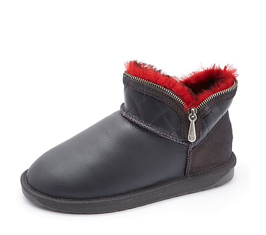 Emu Originals Blender Mini Ankle Boot