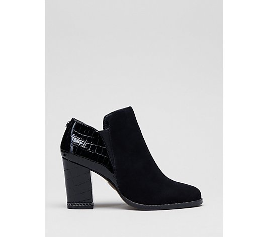 Moda in Pelle Kailey Boot