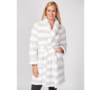 Dressing Gowns Qvc Uk