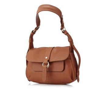 a5cc00bc1f17 Radley London Trinity Square Medium Foldover Shoulder Bag - 174907