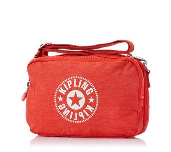 Kipling New Classics Niman Convertible Backpack to Crossbody Bag - 177707 1dac9b03c545f