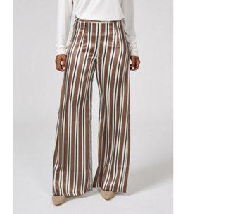 50f3afaec2 Damsel In A Dress Monti Stripe Trousers - 175208