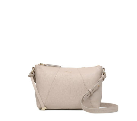 Radley London Wood Street Medium Zip Top Crossbody Bag
