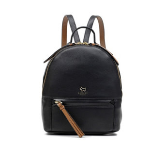 Radley London Postman's Park Leather Backpack - 168110