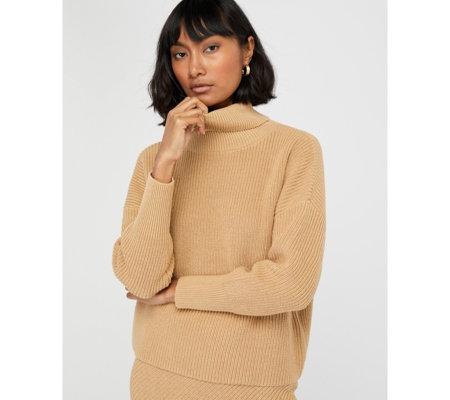 Monsoon Mali Knitted Jumper