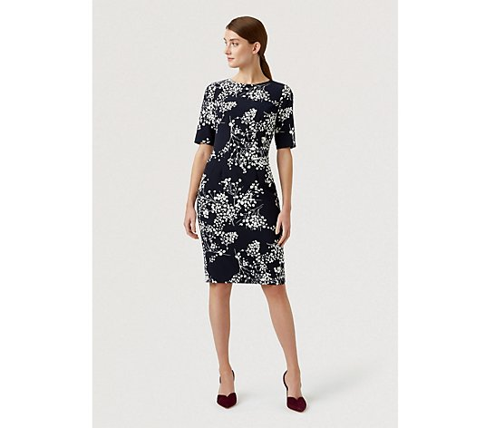 Hobbs London Astraea Dress