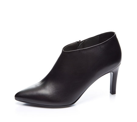 Peter Kaiser Ursina Point Ankle Boot
