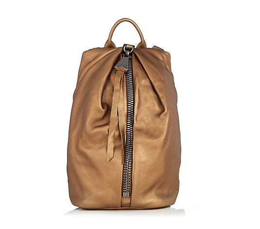 Aimee Kestenberg Mini Tamitha Backpack