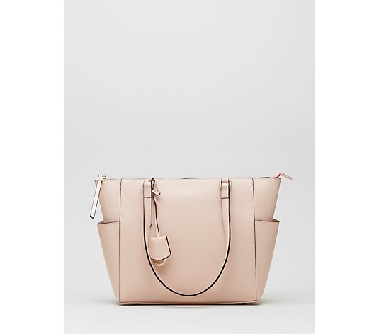Radley London Silk Street Tote Bag