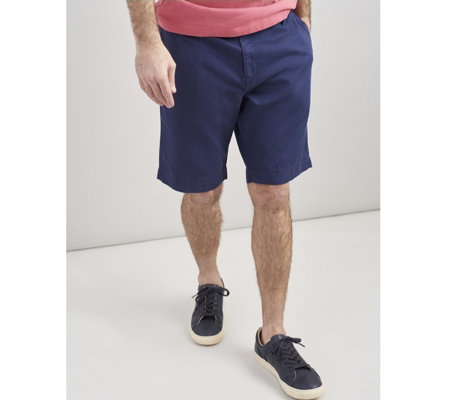Joules Mens Laundered Chino Short