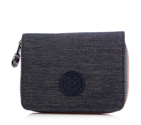 Kipling Money Power Premium Wallet