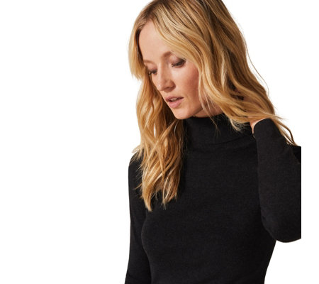 Phase Eight Freya Fitted Jumper