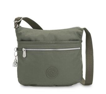 Kipling Arto Premium Medium Crossbody Bag - 177719 f472774dc6a10