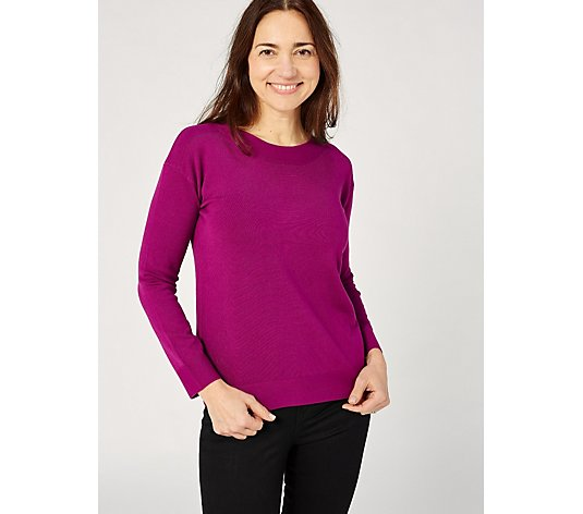 Outlet Monsoon Brigette Light Weight Jumper