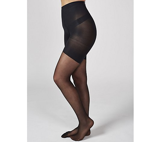 Assets RHL by Spanx Shaping Sheers Tights
