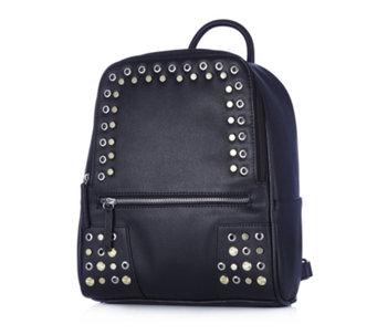Danielle Nicole Rooney Backpack - 163827