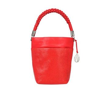 Amanda Wakeley The Scott Hobo Bag - 177627 e23ea6d17bd08
