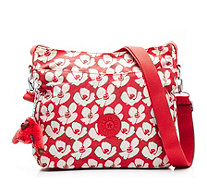 Kipling Maryana Medium Shoulder Bag - 169628