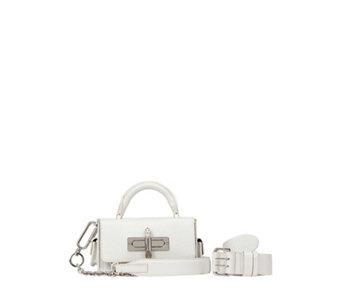 Amanda Wakeley The Mini Robbie Crossbody   Belt Bag - 177628 a70170490c4e7