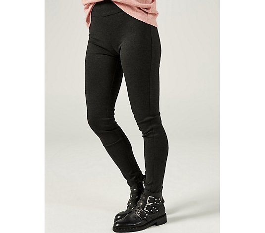 Mr Max Luxe Ponte Leggings
