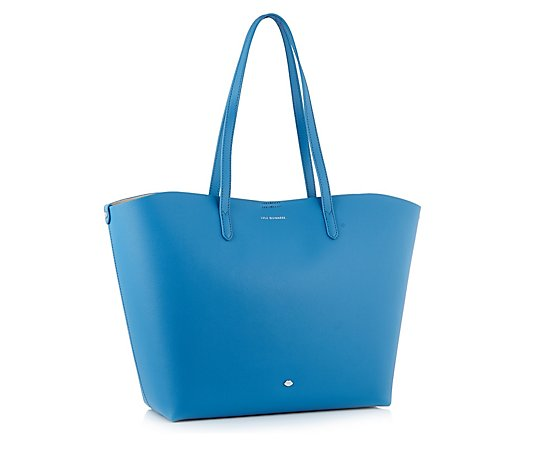 Lulu Guinness Ivy Large Tote