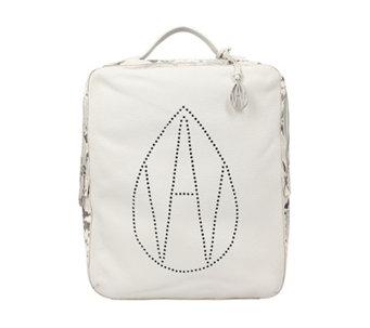 9e9703a6dc Amanda Wakeley The Reynolds Backpack - 177631