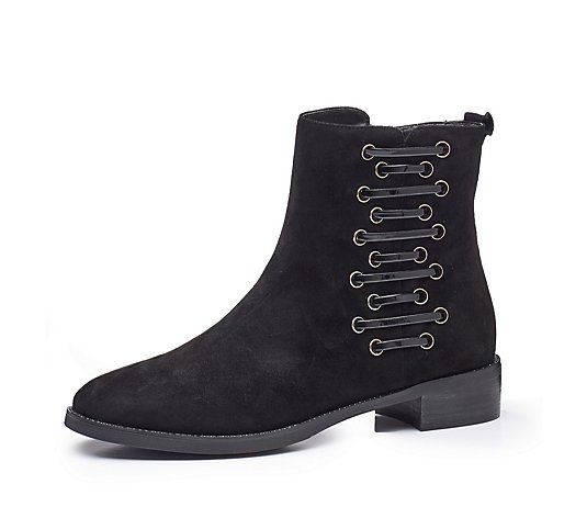 Moda in Pelle Chrelis Ankle Boot