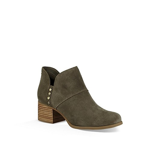 Koolaburra by UGG Sofiya Ankle Boot