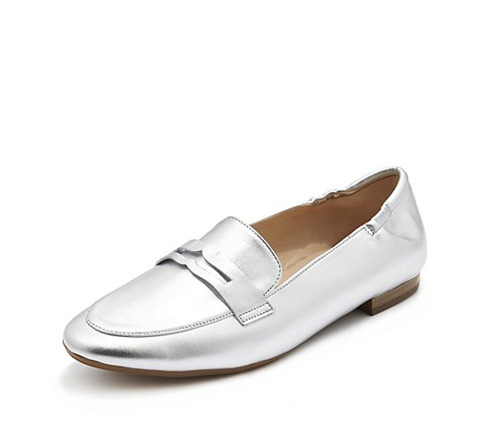 Peter Kaiser Gerlis Loafer