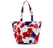 The Poppy Collection Bag by Lola Rose - 169334