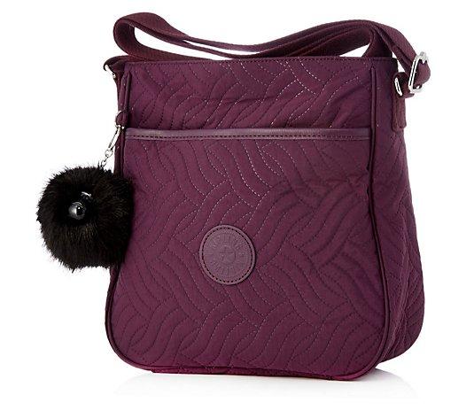 Medium Love Mondays Crossbody Bag