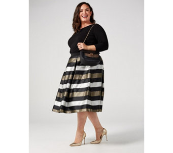 Curve and Plus Size - QVC UK