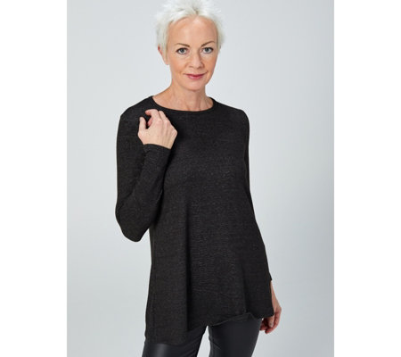 Mr Max Cosy Soft Touch Swing Tunic