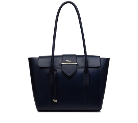 Radley London Palace Street Large Tote Bag