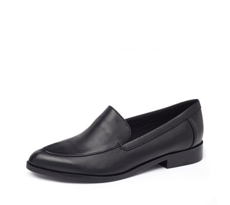 Clarks Bizzy Dawn Loafer Standard Fit