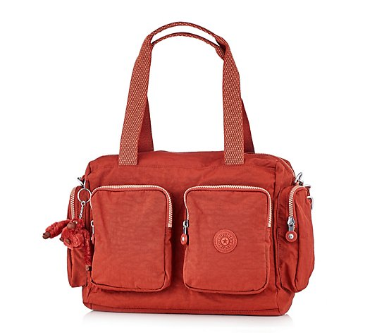 Kipling Atikal Basic Large Shoulder Bag
