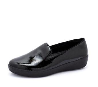 newest collection 4a655 e95ea Shoes & Boots - QVC UK
