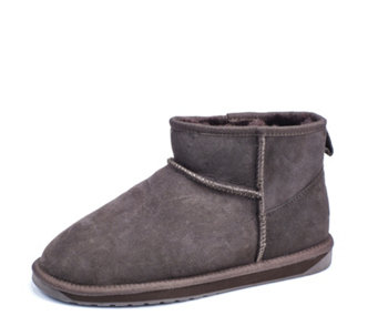 Emu Originals Stinger Micro Water Resistant Sheepskin Boots - 148341