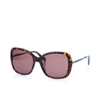 ba4962182c5d7 Glasses   Sunglasses — Accessories - QVC UK