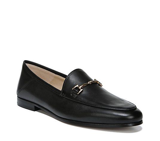 Sam Edelman Loraine Leather Loafer