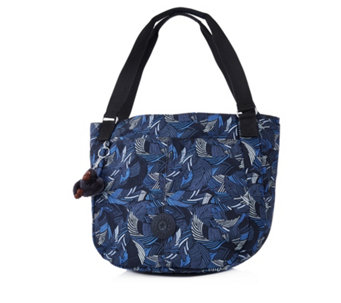 Kipling Arlie Shoulder Bag - 106143