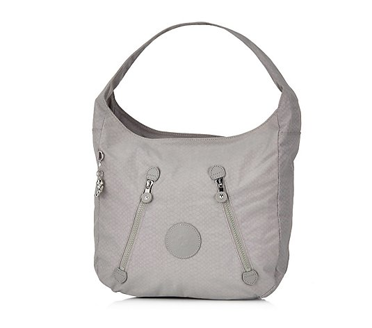 Kipling Etelka Premium Large Shoulder Bag
